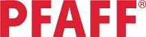 PFAFF Logo_rot_212x54