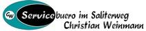 Weinmann_Christian_211x46