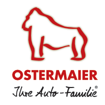 Logo Ostermaier_ohne_rand_210x210