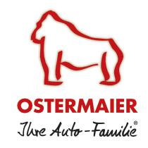 Autohaus Ostereier